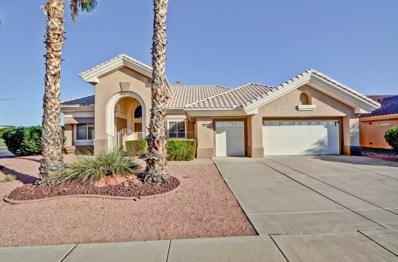 19631 N White Rock Drive, Sun City West, AZ 85375 - #: 5967019