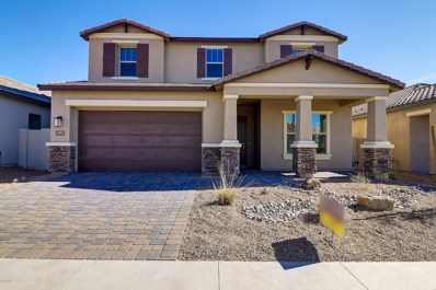 17913 N 66TH Way, Phoenix, AZ 85054 - MLS#: 5967056
