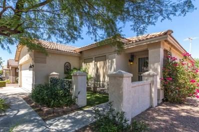 1114 E Beth Drive, Phoenix, AZ 85042 - MLS#: 5967078