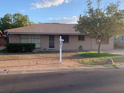 3411 W Elm Street, Phoenix, AZ 85017 - MLS#: 5967137