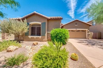 35731 N 29TH Lane, Phoenix, AZ 85086 - MLS#: 5967237