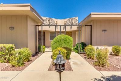 17215 N 107TH Avenue, Sun City, AZ 85373 - #: 5967327