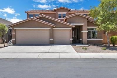 5611 W Maldonado Road, Laveen, AZ 85339 - #: 5967615