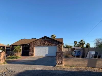 2741 W Georgia Avenue, Phoenix, AZ 85017 - MLS#: 5967668