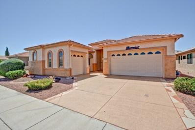 17835 W Camino Real Drive, Surprise, AZ 85374 - #: 5967714