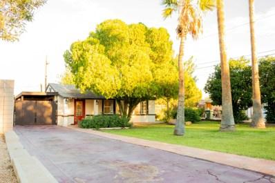 4503 N 13TH Place, Phoenix, AZ 85014 - MLS#: 5967866