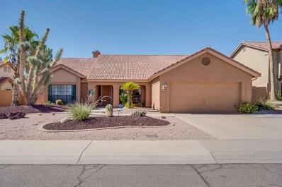 3931 E Lavender Lane, Phoenix, AZ 85044 - MLS#: 5967880
