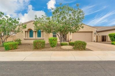 1050 E Clifton Avenue, Gilbert, AZ 85295 - MLS#: 5967908