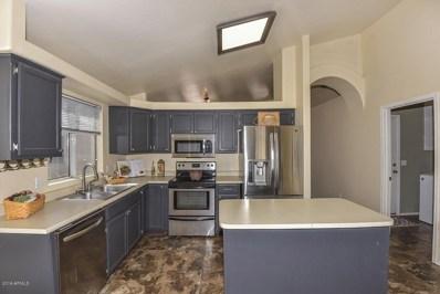 18570 N 83RD Drive, Peoria, AZ 85382 - MLS#: 5967944
