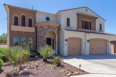 2433 E Charlene Place, Phoenix, AZ 85024 - MLS#: 5967985