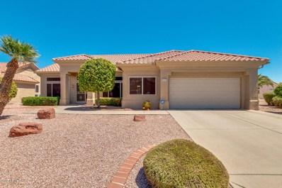 22101 N Veterans Drive, Sun City West, AZ 85375 - #: 5968017