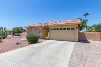 26630 S Lakewood Drive, Sun Lakes, AZ 85248 - #: 5968089