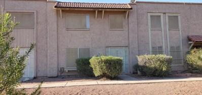 8225 N 32ND Drive, Phoenix, AZ 85051 - MLS#: 5968174