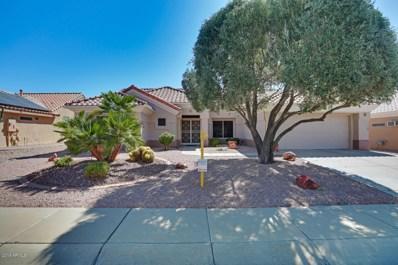 23109 N Drifter Way, Sun City West, AZ 85375 - #: 5968252