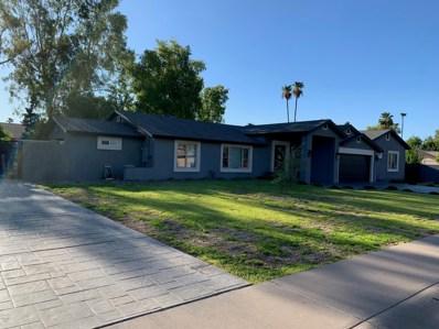 11026 N 42ND Street, Phoenix, AZ 85028 - MLS#: 5968309