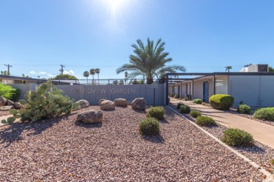 4646 N 11TH Avenue UNIT 114, Phoenix, AZ 85013 - MLS#: 5968380