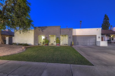 2615 N 49TH Place, Phoenix, AZ 85008 - MLS#: 5968412