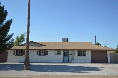 3539 W Orange Drive, Phoenix, AZ 85019 - MLS#: 5968453