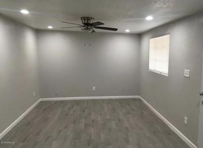 4020 W Holly Street, Phoenix, AZ 85009 - #: 5968500