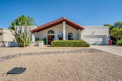 7638 E Aster Drive, Scottsdale, AZ 85260 - #: 5968520