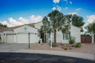 6354 E Wilshire Drive, Scottsdale, AZ 85257 - #: 5968554