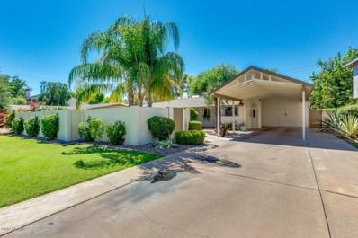 1641 W Frier Drive, Phoenix, AZ 85021 - MLS#: 5968577