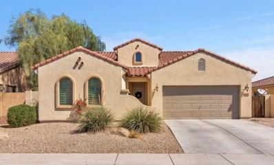 3542 E Powell Place, Chandler, AZ 85249 - MLS#: 5968642