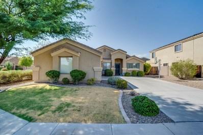 23416 N 25TH Place, Phoenix, AZ 85024 - MLS#: 5968827