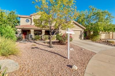 8825 S 13TH Way, Phoenix, AZ 85042 - MLS#: 5968924