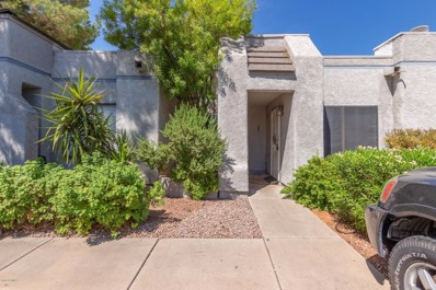 6230 N 33RD Avenue UNIT 129, Phoenix, AZ 85017 - MLS#: 5968953