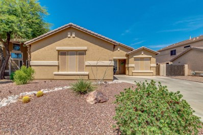 10108 E Lomita Avenue, Mesa, AZ 85209 - MLS#: 5969013