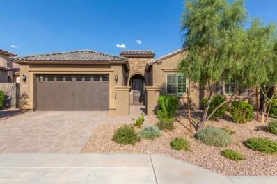 23117 N 47TH Street, Phoenix, AZ 85050 - MLS#: 5969025