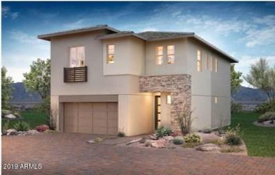 31546 N 24TH Drive, Phoenix, AZ 85085 - MLS#: 5969035