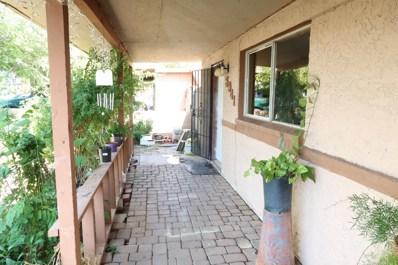 3941 W Monte Vista Road, Phoenix, AZ 85009 - #: 5969132