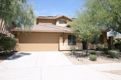 2404 W Crimson Terrace, Phoenix, AZ 85085 - MLS#: 5969143