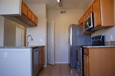 16013 S Desert Foothills Parkway UNIT 1004, Phoenix, AZ 85048 - MLS#: 5969315