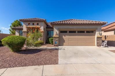 17674 W Ironwood Street, Surprise, AZ 85388 - MLS#: 5969501