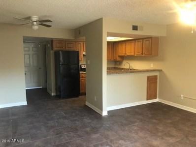 3810 N Maryvale Parkway UNIT 2078, Phoenix, AZ 85031 - MLS#: 5969668