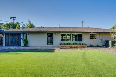 1625 E Berridge Lane, Phoenix, AZ 85016 - MLS#: 5969694