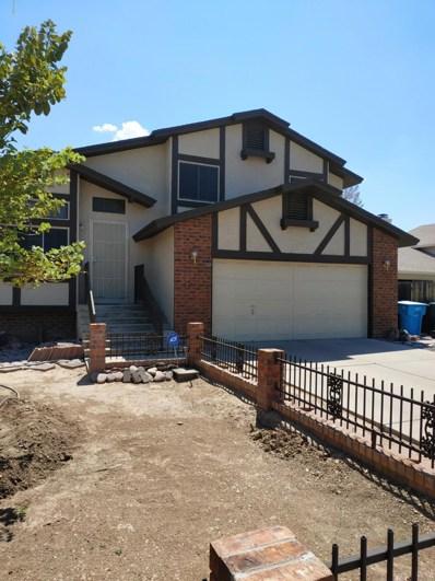 8917 W Sheridan Street, Phoenix, AZ 85037 - MLS#: 5969753