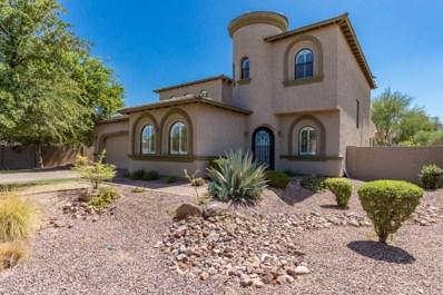 3205 E Branham Lane, Phoenix, AZ 85042 - MLS#: 5970364