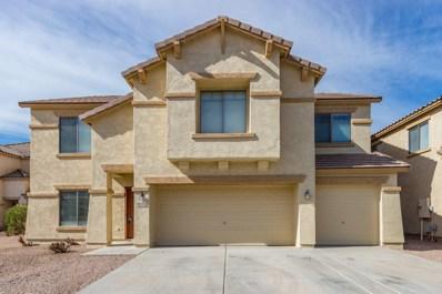 43577 W Cowpath Road, Maricopa, AZ 85138 - #: 5970391