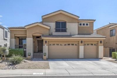 5243 E Herrera Drive, Phoenix, AZ 85054 - MLS#: 5970392