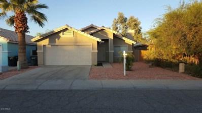 8672 W Granada Road, Phoenix, AZ 85037 - MLS#: 5970520