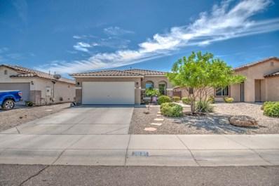 2837 W Kristina Avenue, Queen Creek, AZ 85142 - #: 5970538