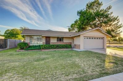 3855 W Lamar Road, Phoenix, AZ 85019 - MLS#: 5970558