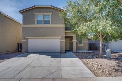 42589 W Palmyra Lane, Maricopa, AZ 85138 - #: 5970692