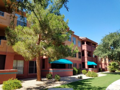 14950 W Mountain View Boulevard UNIT 6303, Surprise, AZ 85374 - #: 5970733