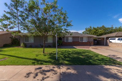 1120 W Oregon Avenue, Phoenix, AZ 85013 - MLS#: 5970884