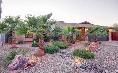 19034 N 7TH Drive, Phoenix, AZ 85027 - MLS#: 5970900